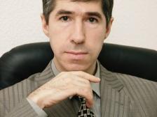 Адвокат Головин Вячеслав Алексеевич