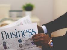 Бизнес в Словакии: как его открыть и о чем следует знать?